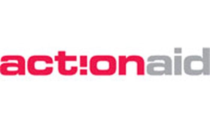 Δυο στο spec της ActionAid