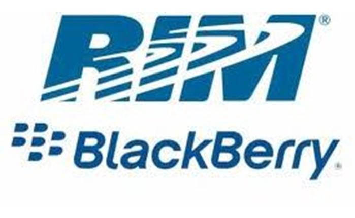 Σε 2 εταιρείες ο λογαριασμός του Blackberry