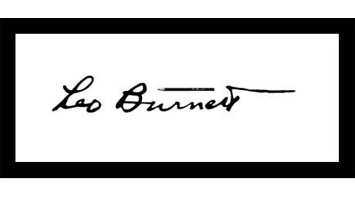 Διαρθρωτικές αλλαγές στη Leo Burnett