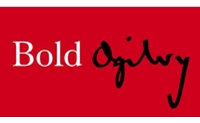 Στη Bold Ogilvy η Σ. Σφακάκη