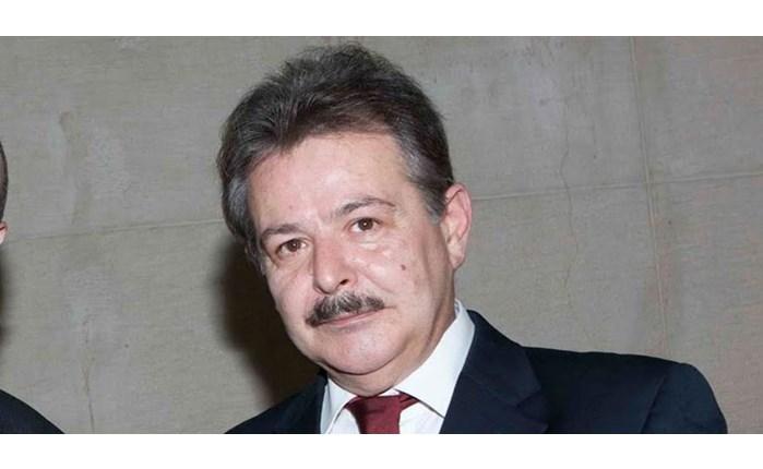 ΕΕΔΕΒΕ: Ξανά πρόεδρος ο Ν. Κωστόπουλος