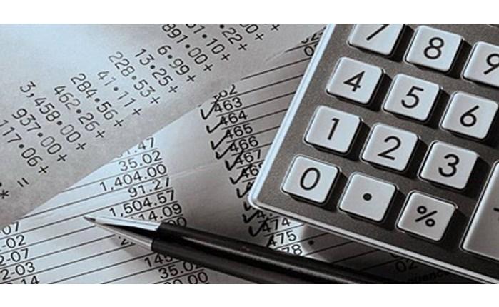 Iσολογισμοί διαφημιστικών εταιρειών 2010