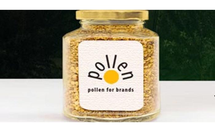Στην Pollen o Αν.Κουσουνάδης