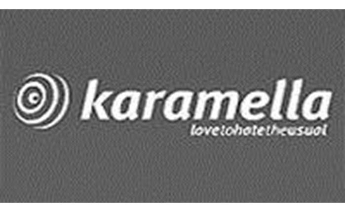 Αποχώρηση της Karamella από την Choose