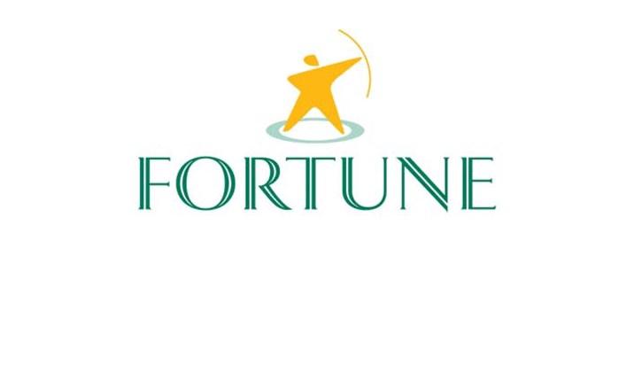 Aποχώρηση Αντώνη Γκουρτσούλη από την Fortune