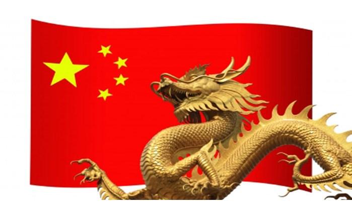 Η διαφήμιση στην Κίνα