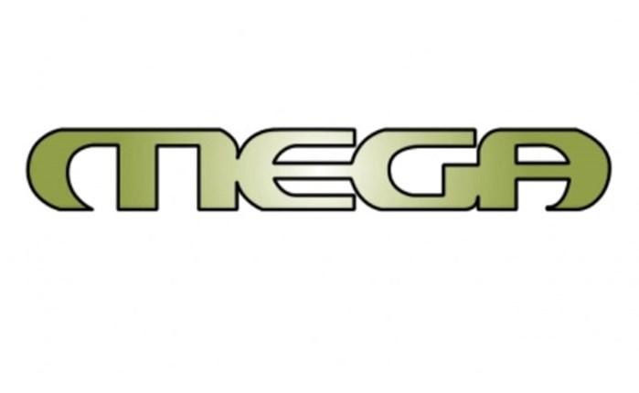 Δάνειο σωτηρίας για το MEGA