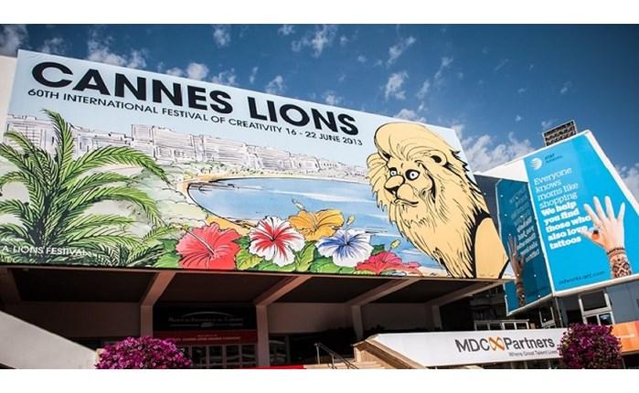 Τρία «λιοντάρια» για την Ogilvy & Mather Greece!