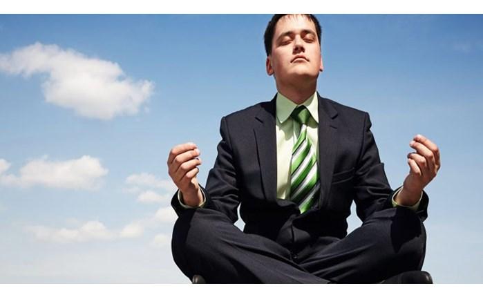 4 τρόποι για να αποκτήσετε «ζωή» και εκτός γραφείου