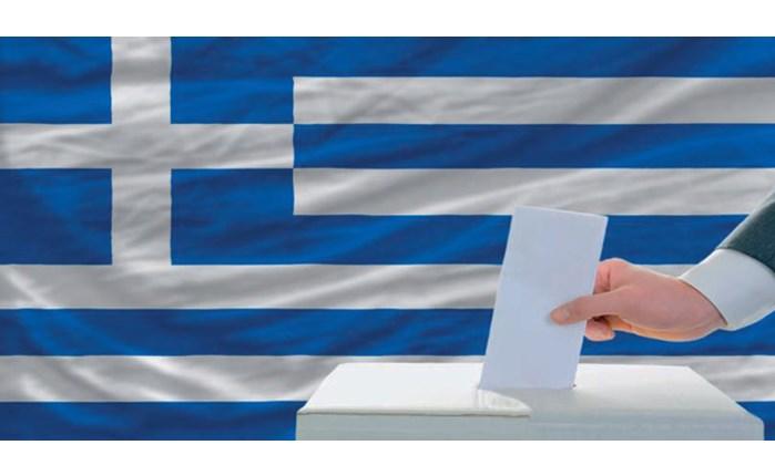 Countdown για τις εκλογές