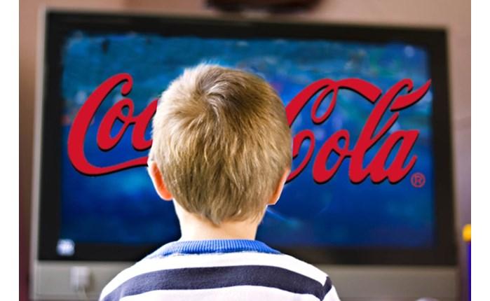 Πίστη στις δεσμεύσεις για διαφημίσεις τροφίμων