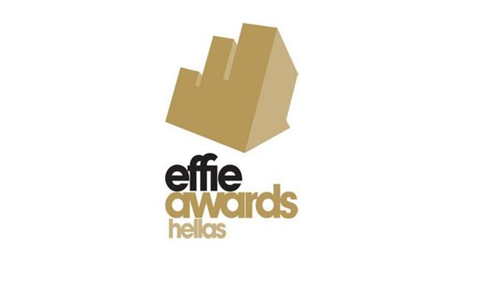 Νέες διακρίσεις στα Effie Hellas
