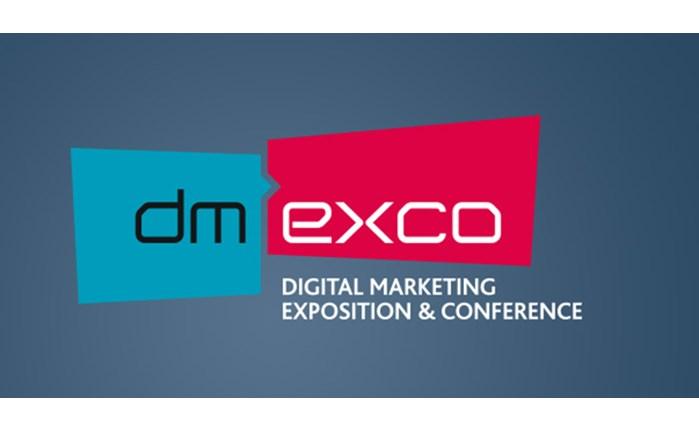 IAB Europe: Ανακοίνωσε τη σύνθεση για τη dmexco