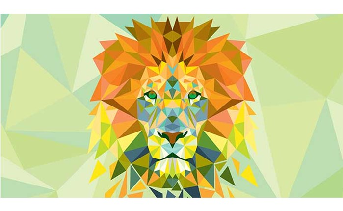 Cannes Lions 2014: Η ιδέα πέθανε. Ζήτω η ιδέα.