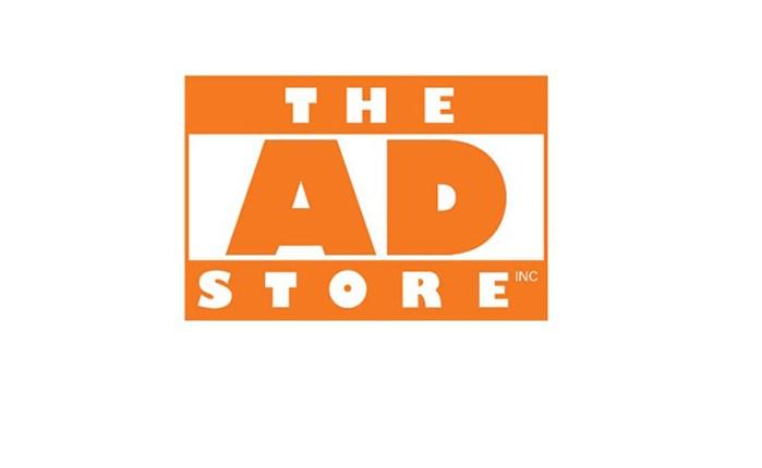 Ο Θ. Σωτηρόπουλος στην The Ad Store Greece