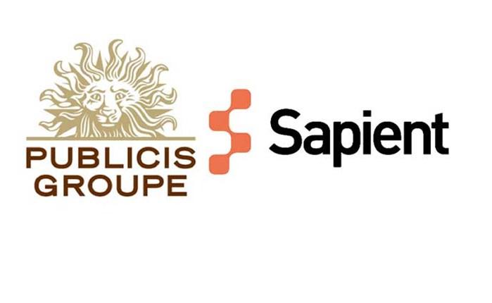 Publicis: Deal για την εξαγορά της Sapient