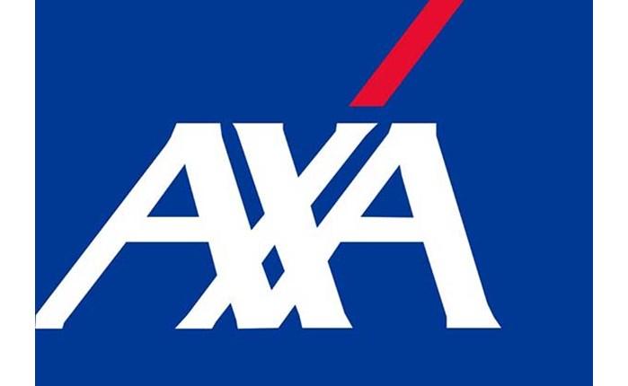 AXA: Νέα διαφημιστική εκστρατεία
