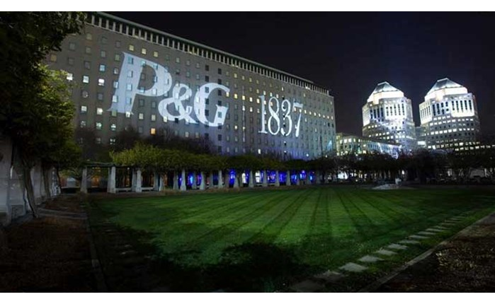 P&G: Βάρος στη δειγματοληψία