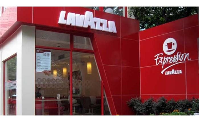 Lavazza: Στη Y&R ο διαφημιστικός λογαριασμός