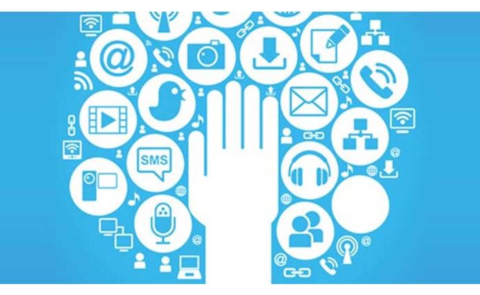 Το «dark social» ωφελεί τους διαφημιζόμενους
