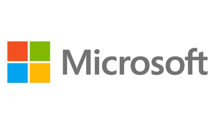 Microsoft: Ανακοίνωσε επικεφαλής παγκόσμιας διαφήμισης