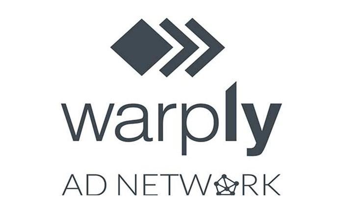 Warply: Επέκταση στην περιφέρεια