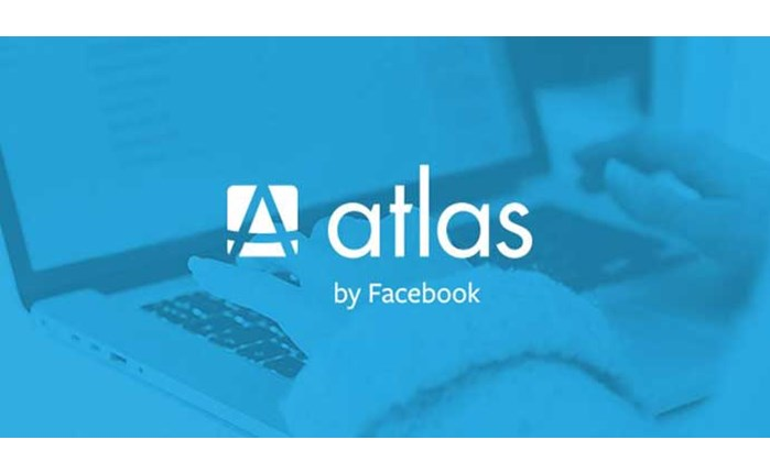 Havas Media: Συνεργασία με Facebook Atlas