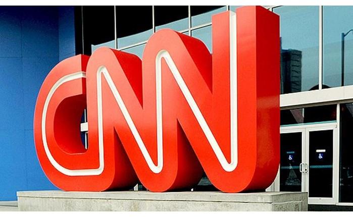 CNN: Νέα SVP διαφήμισης