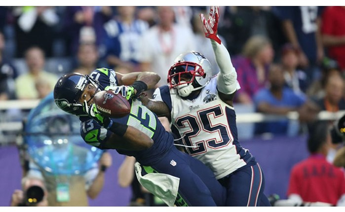 Οι διαφημίσεις του φετινού Super Bowl