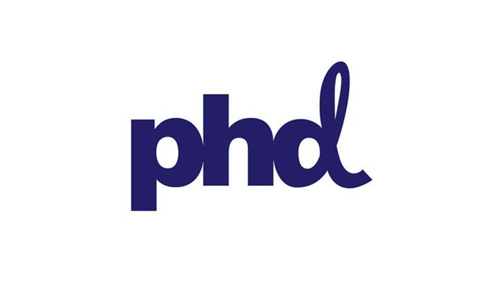 Αλλαγές στελεχών στην PHD