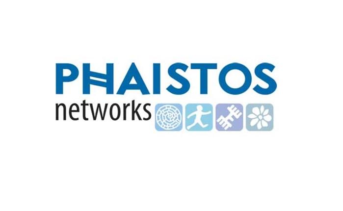 Phaistos: Νέες δυνατότητες στον ADMAN™