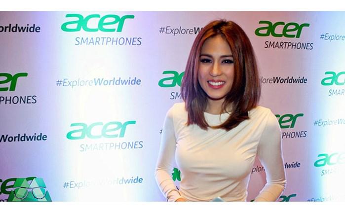 Acer: Στην S&S ο δημιουργικός λογαριασμός