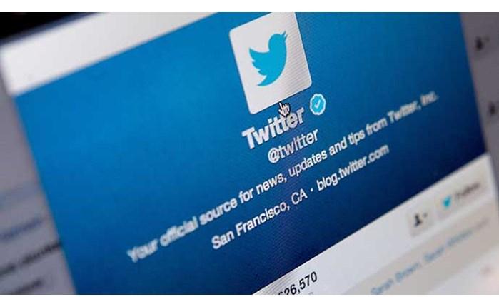 Το Twitter στην ελληνική αγορά!