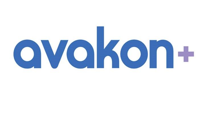 ΕΔΕΕ: Νέο μέλος η Avakon+