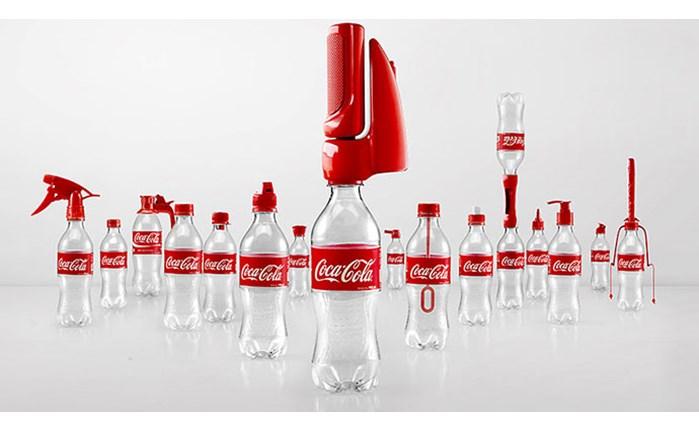 Coca Cola: Νέα παγκόσμια καμπάνια
