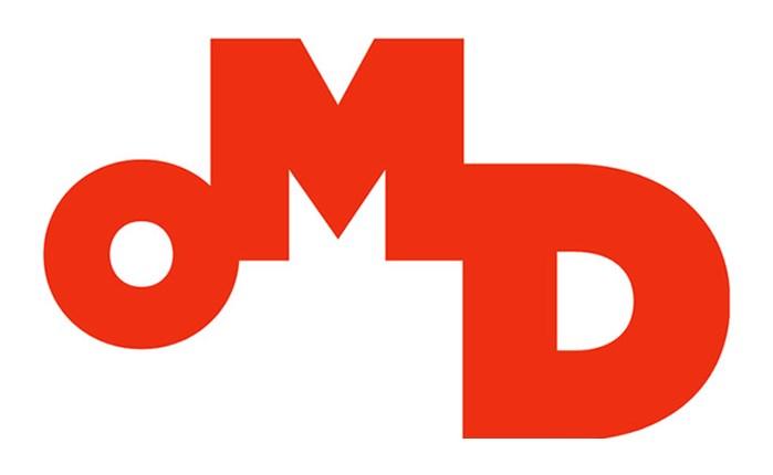 Αποχώρηση Φιλιππόπουλου από την Tempo OMD