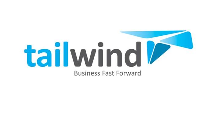 TailWind: Ηγέτης στη διαφημιστική ανάπτυξη