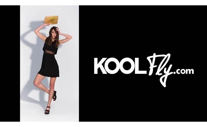 KOOLFly.com: Nέο τηλεοπτικό spot