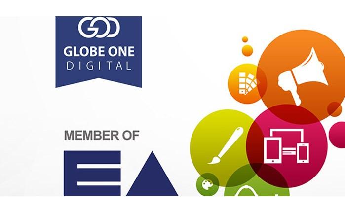 Η ΕΔΕΕ καλωσορίζει την Globe One Digital