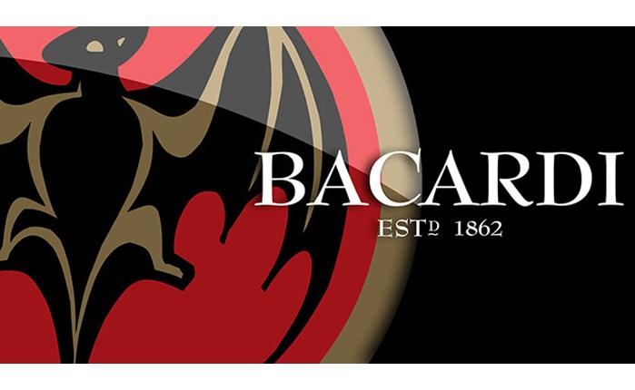 Σε BBDO και OMD η Bacardi