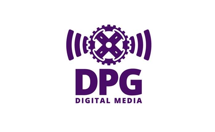 Σταθερά στην κορυφή η DPG Digital Media