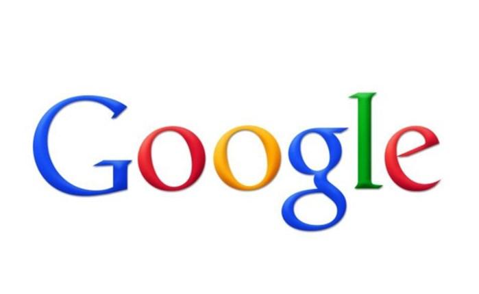 Google: Στο 50% η απήχηση της online διαφήμισης