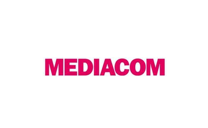 MediaCom: Νέος επικεφαλής στο τμήμα sport
