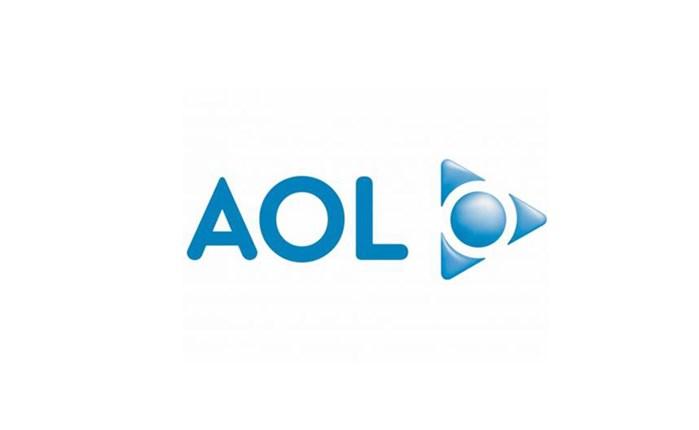 ΑΟL: Πρωταγωνιστής το Programmatic