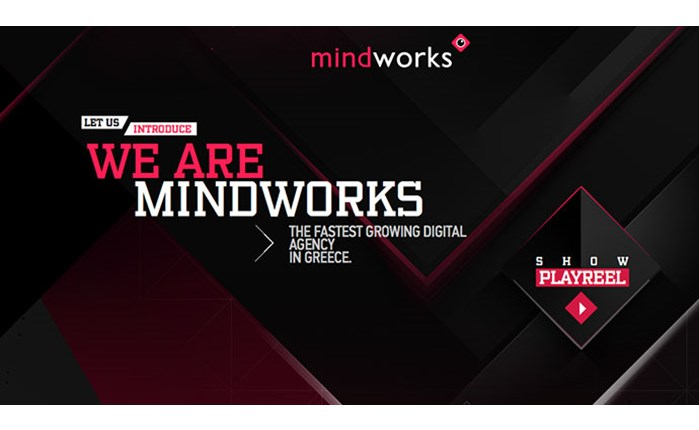 Mindworks: Διάκριση στο Effie Effectiveness Index 2015
