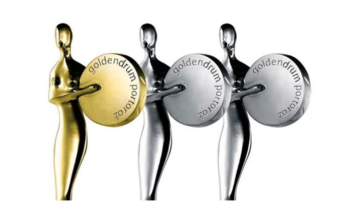 Golden Drum: Ως τις 21/8 η υποβολή συμμετοχών