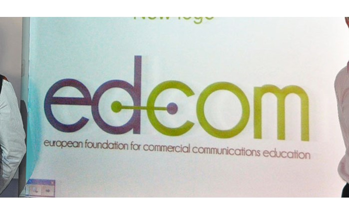 Νέος President στο edcom
