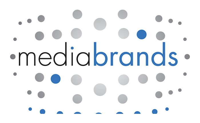Mediabrands: Νέος global chief operating officer
