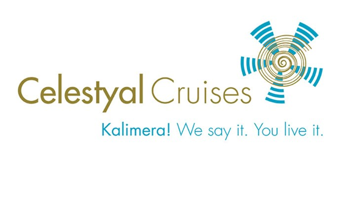 H Celestyal Cruises στη McCann Athens