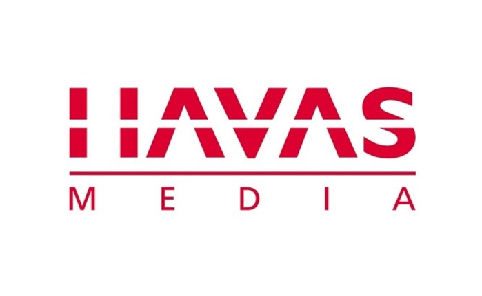 Νέο εργαλείο λανσάρει η Havas Media Group